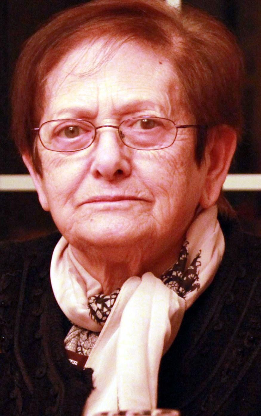 Ida  Seca