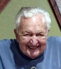 Robert George  Kelety