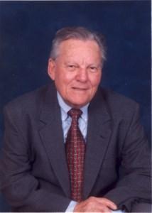 Bruce M.  Ferrell Sr.
