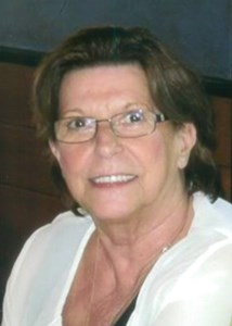Noreen E.  Moell