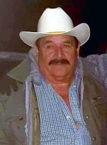 Juan  Lombera Tapia