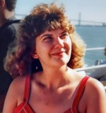 Lorraine Hyland