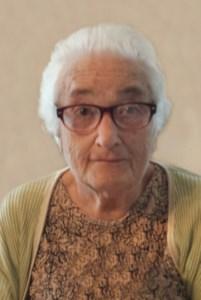 Maria  Farinella
