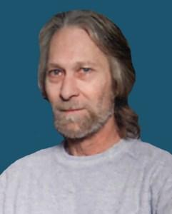 Gerald Dwight  Billings