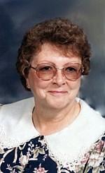 Frances Stoll