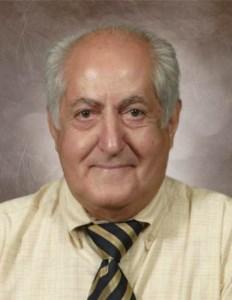 Guy  Valois