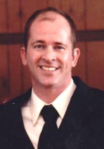 Todd A.  Scheer
