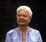 Ruth Pittman