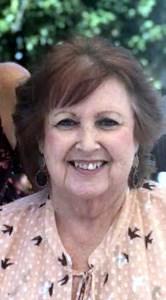 Sharon R.  Johnson