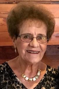 Maria T.  Chikos
