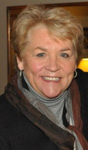 Jeri Ellen  Crawford