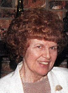 Reyda M.  O'Dell