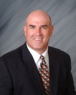 Richard Mohr