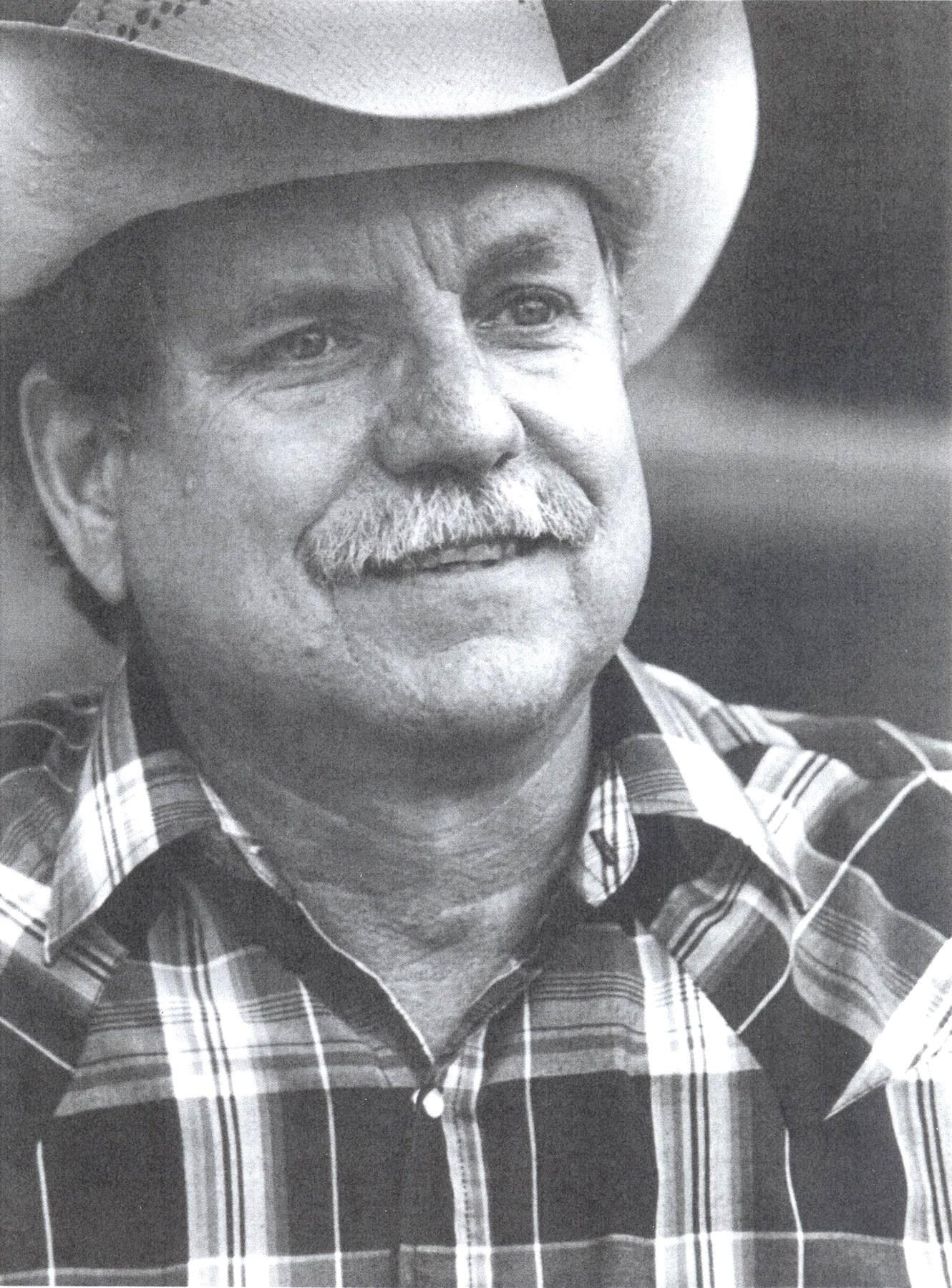 James Wallace  Morris