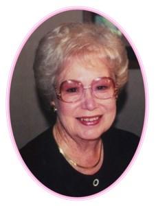 Catherine S.  Blackburn