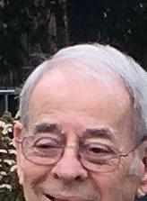 Edward J  Burley