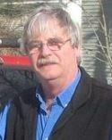 """William """"Bill"""" Dean  Watson"""