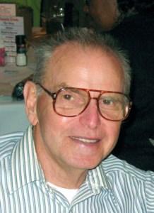 Fred B.  Williams, Sr.