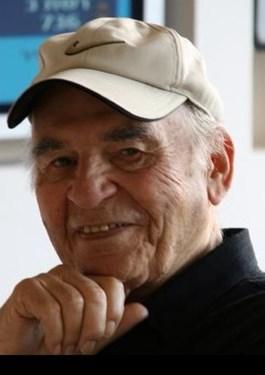 Sabatino Vidal