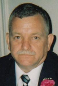 Billy Dean  Walker Jr.