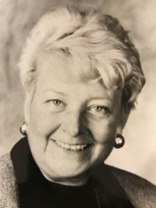 Chloe Ann R.  O'Neil
