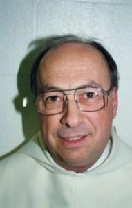 Frère Denis  Gagnon