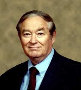 Harry  Bexley