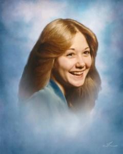Cynthia Lynn  Bell