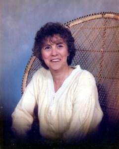 Linda L.  Hobbs