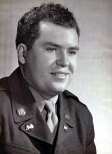 Edgar B.  Kell