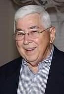 John Preston  Kelley