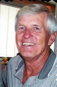 Richard W.  Griswold Jr.