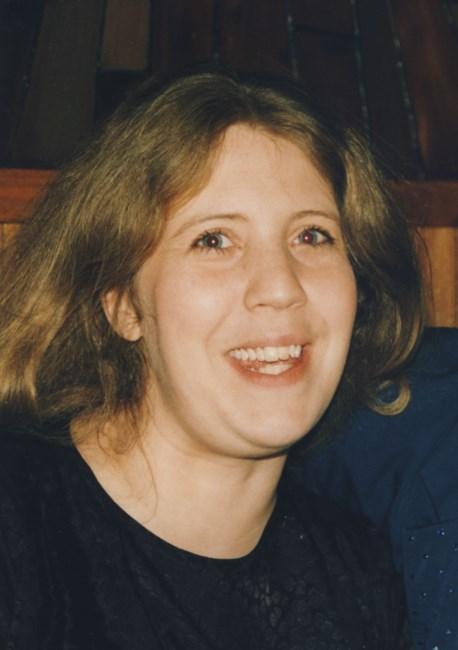 Brenda Maria Bland Obituary - Goodlettsville, TN