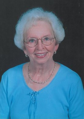 Theresa Entwistle