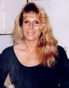 Deborah Lynn  Cook