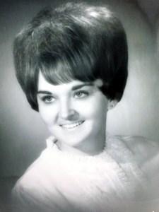 Linda Jo  Foster