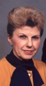 Dorothy V.  Greene