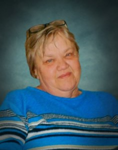 Beverly Jean  Hicks