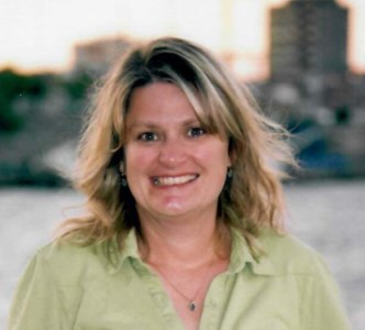 Julie Ann  Duncan