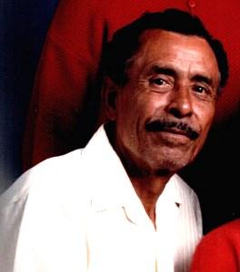 Antonio Q  Gonzalez