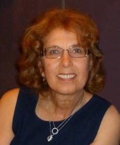 Linda Kathleen  Kawaleski