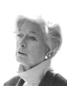 Joan G.  Downing