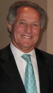 Charles Louis  Klass