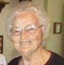Mildred Matilda  Berardini