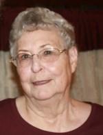 Barbara Sanders