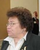 Lorraine Ann  Kettledon