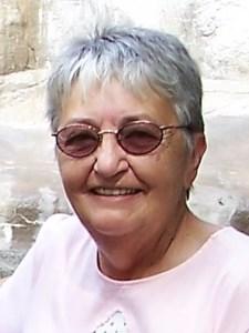Ruth A.  Stewart