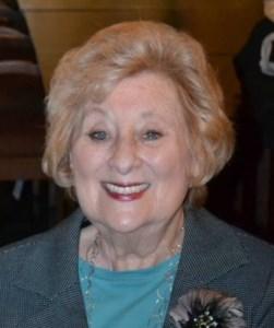Frances  Gaynor