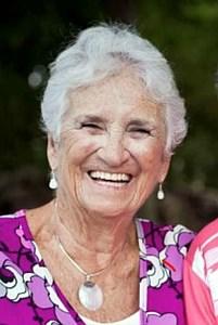 Marie C.  Corrao