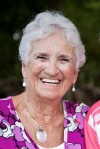 Marie C  CORRAO